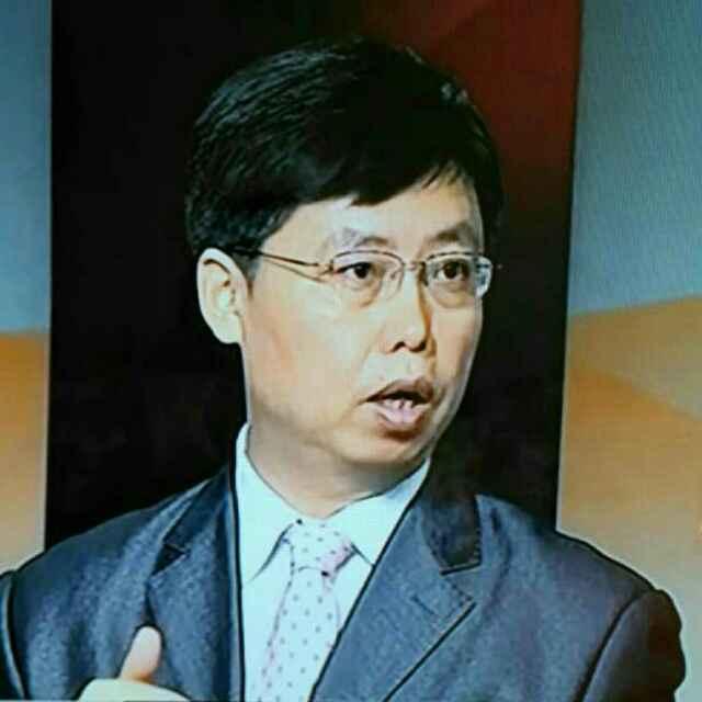 杨文战律师