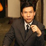 征地拆遷律師楊在明