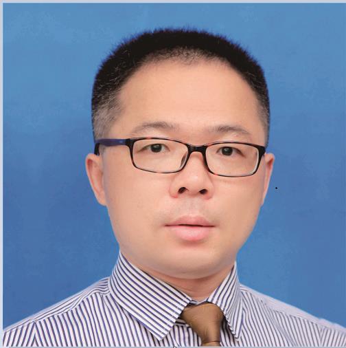上海律师杜继业
