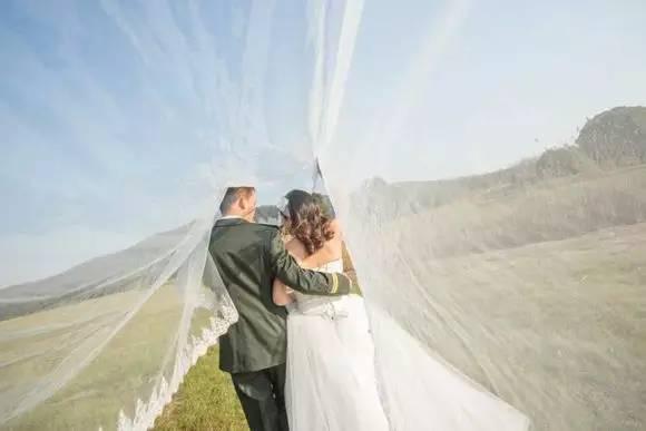 2018最新婚姻法,不满足任何一项这婚结不成了!