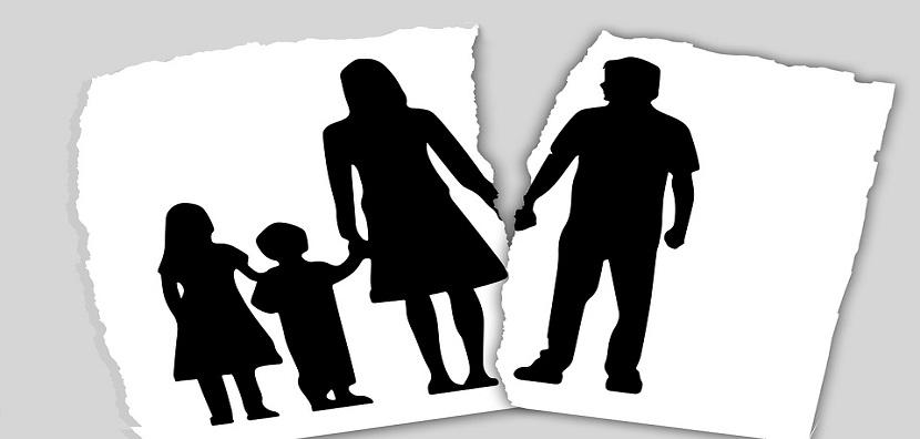 王宝强离婚案:为什么说一分钱不赔也不亏。