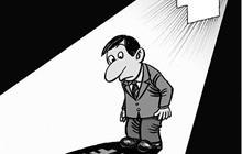 沈阳刑事律师