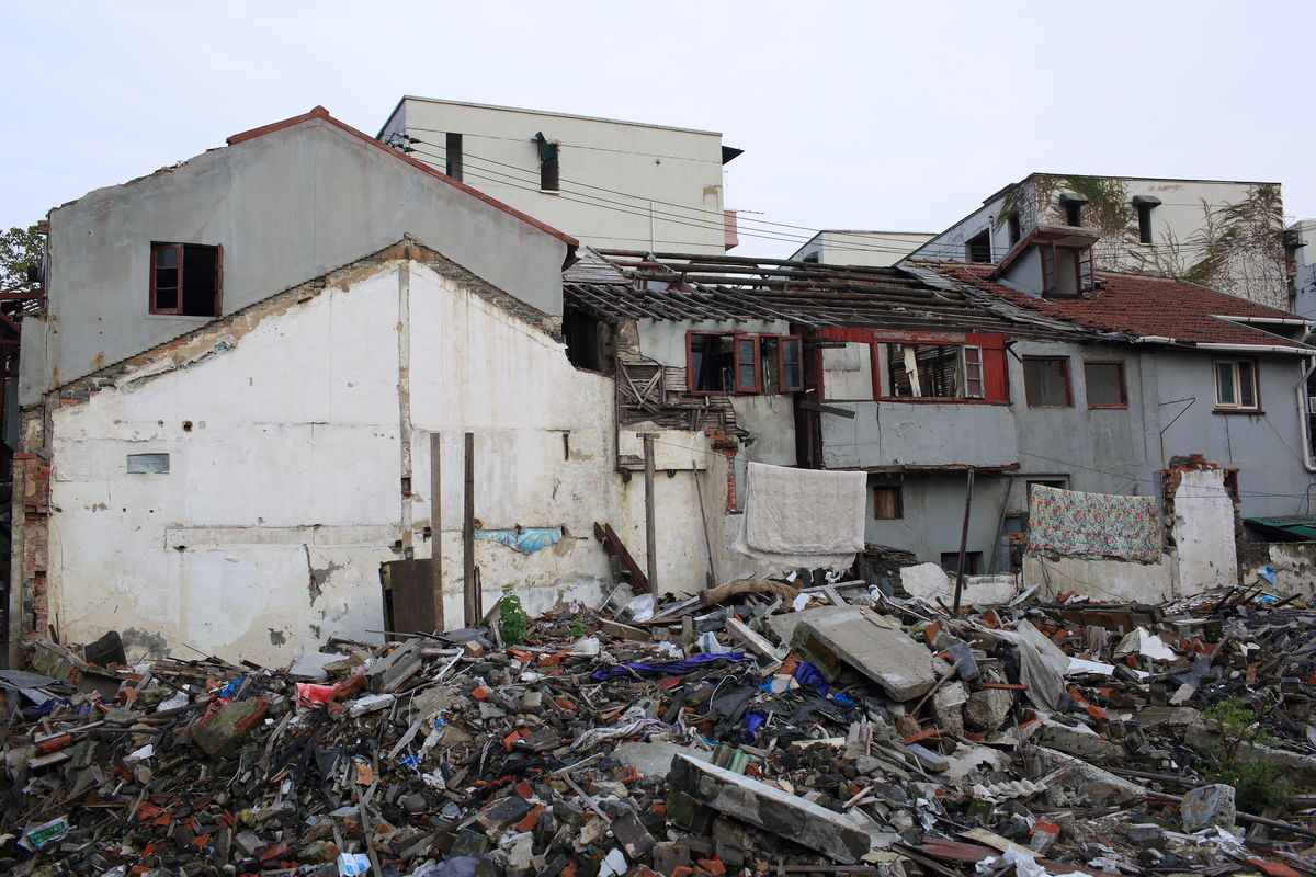北京凯诺拆迁律师:违法暴力拆迁怎么举报?该怎么维护自己的合法权益?