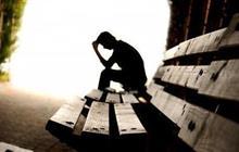 儿子QQ群相约自杀离世,「社交平台」过错几何?