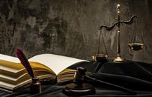 签订离婚协议,分割财产后又反悔,法院是否允许?