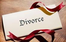 配偶一方不知去向可以離婚嗎?我該向哪個法院起訴呢?