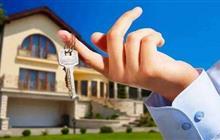 要求辦理房屋權屬證書的訴請是否適用訴訟時效制度