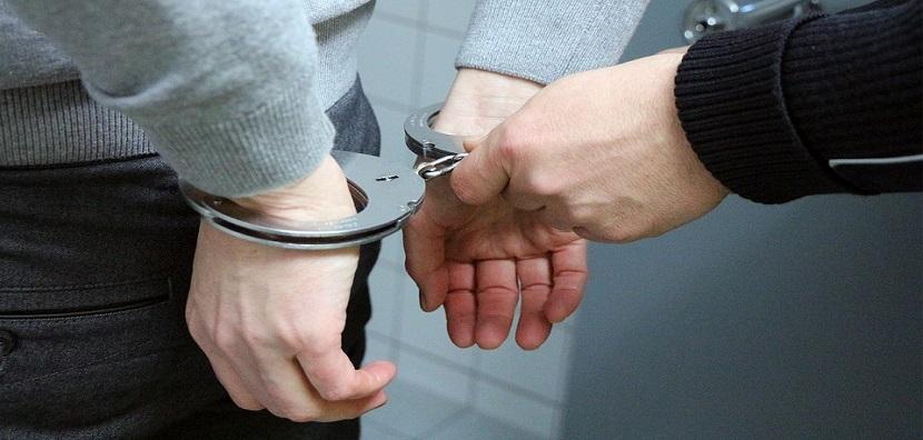 弑母者12岁:预防未成年人犯罪任重道远