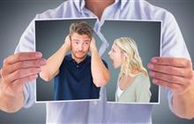 家庭暴力怎么起诉离婚?家暴离婚起诉成立的证据?