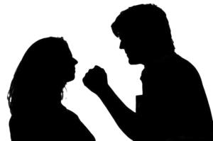 妻子不堪忍受丈夫長期家暴  故意殺害施虐丈夫判緩刑