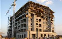 最高人民法院发布建设工程司法解释(二):(附全文)