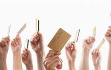 信用卡逾期记录怎么消除?逾期发生后如何补救?