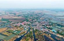 雄安新區拆遷正式啟動了,戶均91萬,人均約20萬,征收集體土地每畝為12萬元!