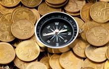 投资市场弥漫着恐慌的气息,外汇被骗怎么办?