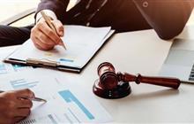 法律干货|签名、盖章、按手印法律效力的区别