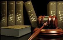 """出借银行卡供""""老赖""""使用,或涉嫌拒不执行判决、裁定罪"""