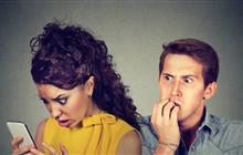 离婚律师咨询解答:夫妻一方将共同财产赠与他人的行为是否有效?